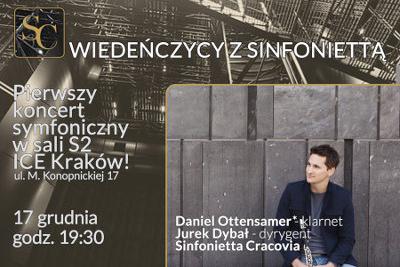62a_ice_sinfonietta_vlepka