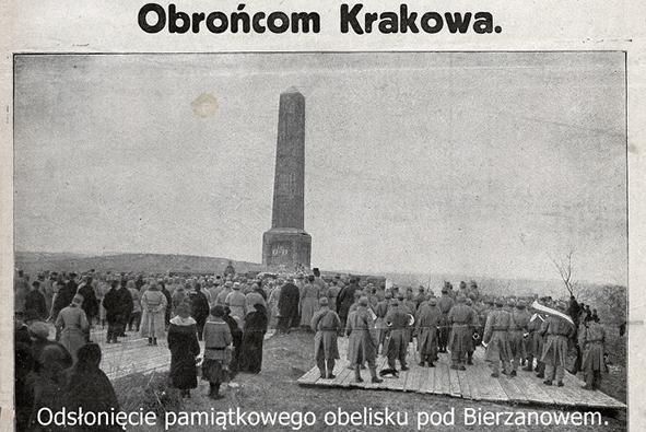 108_obelisk 1915_Km