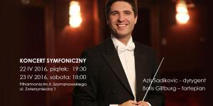 22_23_IV_koncert