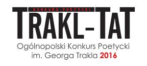 TT_konkurs_2016_www