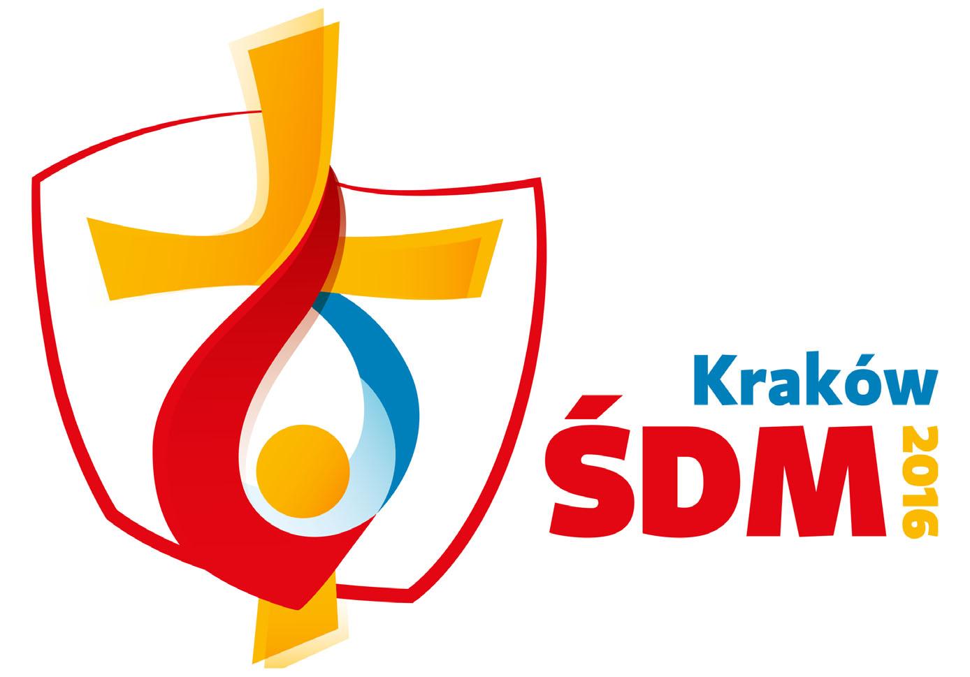 SDM_pl
