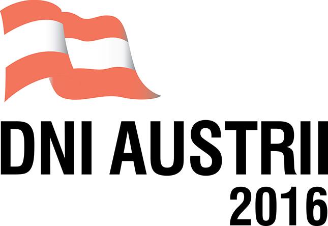 Dni Austrii 2016