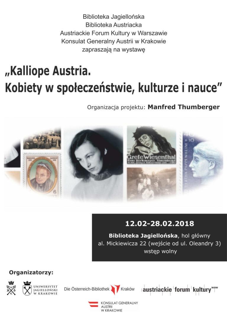 Kalliope-Austria_plakat-(2)