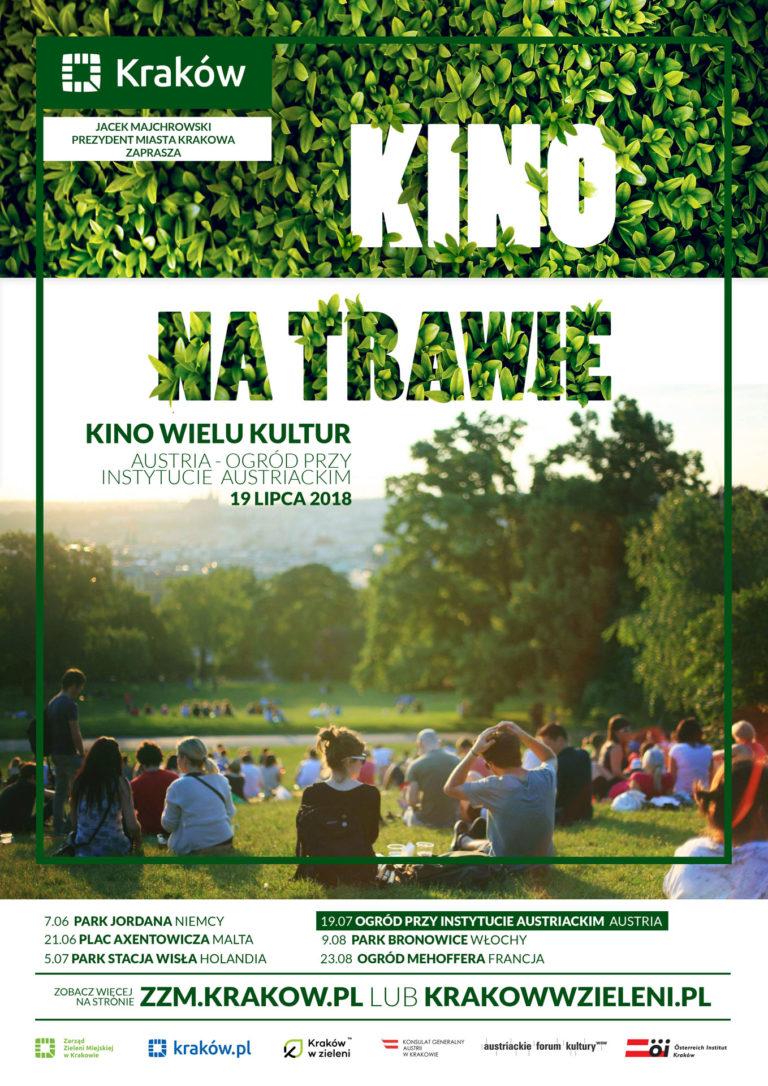 Kino-na-trawie4-web