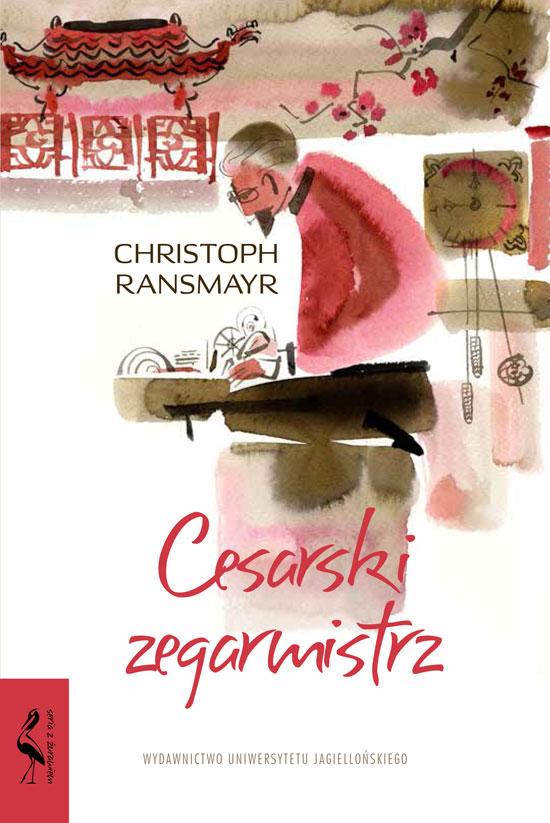 Cesarski-zegarmistrz--www